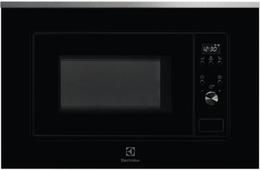 Микроволновая печь ELECTROLUX - LMS2173EMX