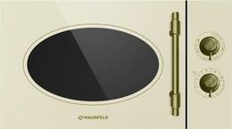 Микроволновая печь MAUNFELD - JBMO.20.5GRIB