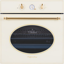 Духовой шкаф KUPPERSBERG - SR 663 C Bronze (в наличии) ID:KT014355