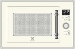 Микроволновая печь ELECTROLUX - EMT25203C