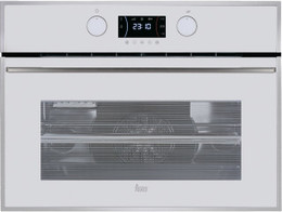 Духовой шкаф - TEKA - HLC 844 C W H