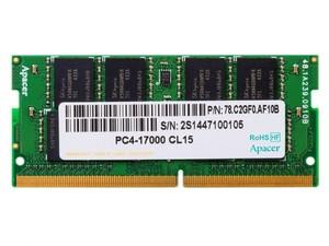 Оперативная память ADATA - SO-DIMM 16Gb DDR4 PC21300/2666MHz