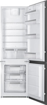 Холодильник SMEG - C7280F2P1