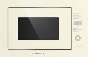 Микроволновая печь MAUNFELD - MBMO.25.7GBG