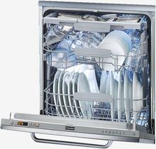 Посудомоечная машина FRANKE - FDW 614 D7P A++