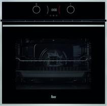 Духовой шкаф TEKA - HLB 840 P SS Inox (в наличии) ID:NL09704