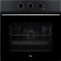 Духовой шкаф TEKA - HSB 610 BK Black (в наличии) ID:NL053
