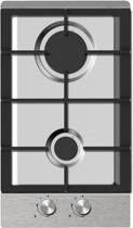 Варочная поверхность MIDEA - MG3205X
