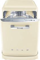Посудомоечная машина Smeg - LVFABCR (доставка 4-6 недель) ID:SM013839