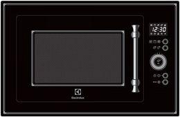 Микроволновая печь ELECTROLUX - EMT25203K (в наличии) ID:TD015702
