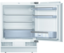 Холодильник BOSCH - KUR15A50RU