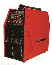 Сварочный аппарат MAGNETTA - TIG-250P AC/DC MOS