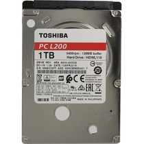 Жесткий диск TOSHIBA -  HDWL110UZSVA