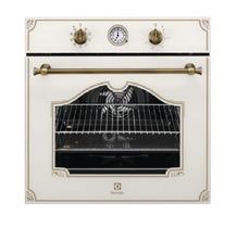 Духовой шкаф ELECTROLUX - OPEB2520V (в наличии) ID:SP014