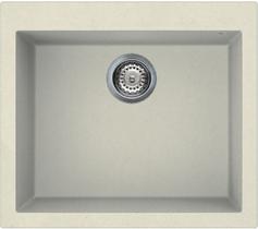 Кухонная мойка SMEG - VZ57P