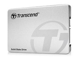 Жесткий диск TRANSCEND - TS512GSSD370S