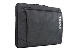 Чехол для ноутбука THULE - TSS 315 Dark Shadow