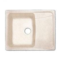 Мойка GRAND-STONE - GS 17К 402 ваниль (в наличии) ID:GS014264