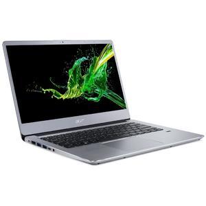 Ноутбук ACER - Swift 3 SF314-41G