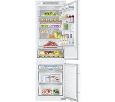Холодильник SAMSUNG - BRB260087WW