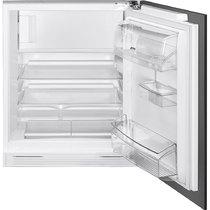Холодильник SMEG - UD7122CSP