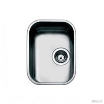 Кухонная мойка SMEG - UM30