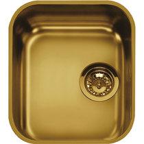 Кухонная мойка SMEG - UM34OT2