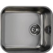 Кухонная мойка SMEG - UM45N