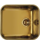 Кухонная мойка SMEG - UM45OT2