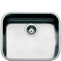 Кухонная мойка SMEG - UM50 (в наличии) ID:SM013503