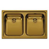 Кухонная мойка SMEG - SP792OT (в наличии) ID:SM05071