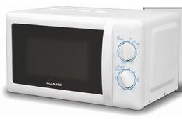 Микроволновая печь WILLMARK - WMO-204MHW (ID:LS02373)