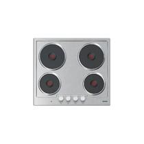 Поверхность GORENJE - E 6 N 1 BX (в наличии) ID:NL016324