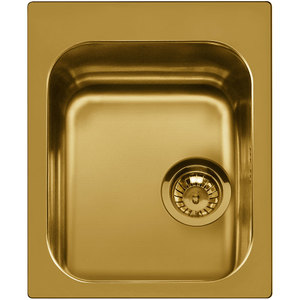 Кухонная мойка SMEG - VS34P3OT