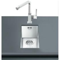 Кухонная мойка под столешницу SMEG - VSTQ20 (в наличии) ID:SM011630