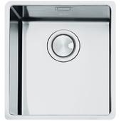 Кухонная мойка SMEG - VSTR34-2