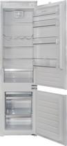 Холодильник KUPPERSBERG - KRB 19369