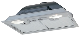 Вытяжка FABER - Inca Smart HC X A70