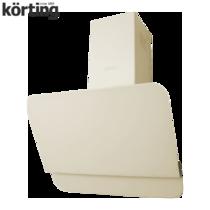 Вытяжка KORTING - KHC 66035 GB