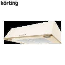 Вытяжка KORTING - KHT 6633 RB