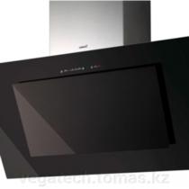 Вытяжка СATA - TITAN-900-XGBK