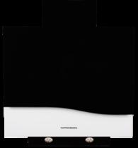 Вытяжка KUPPERSBERG - F W620 B (в наличии) ID:KT04451