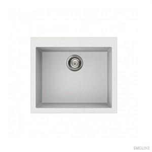 Кухонная мойка SMEG - VZ57B