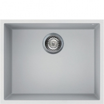 Кухонная мойка SMEG - VZUM57B