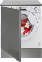 Стирально-сушильная машина - TEKA - LSI5 1480