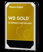 Жесткий диск WESTER DIGITAL -  WD8004FRYZ