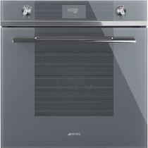 Духовой шкаф SMEG - SF6101VS