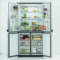 Холодильник WHIRLPOOL - WQ9B1L