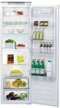 Холодильник WHIRLPOOL - ARG 18082 A++
