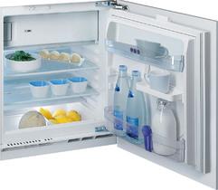 Холодильник WHIRLPOOL - ARG 590/A+